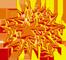 Corpro Systems Logo
